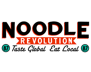 noodle revolution westerly ri