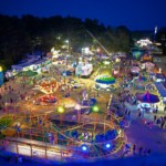 51st Annual Washington County Fair – August 16th-20th