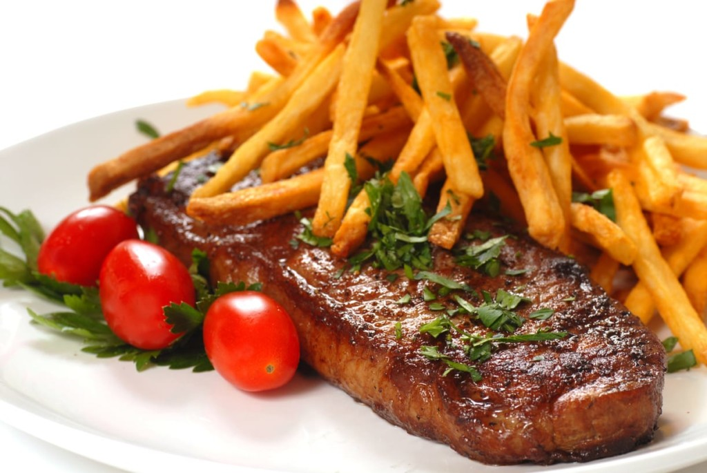 Westerly RI Restaurants – Your Guide