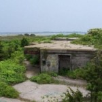 A Fatal Flaw: A History of Fort Mansfield on Napatree Point