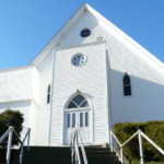 Continuing Faith: The History of Westerly's Jewish Community