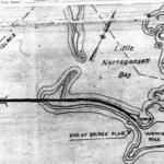 A Bridge is a Sound Idea: The History of the Orient Point Bridge That Never Was - Part 1